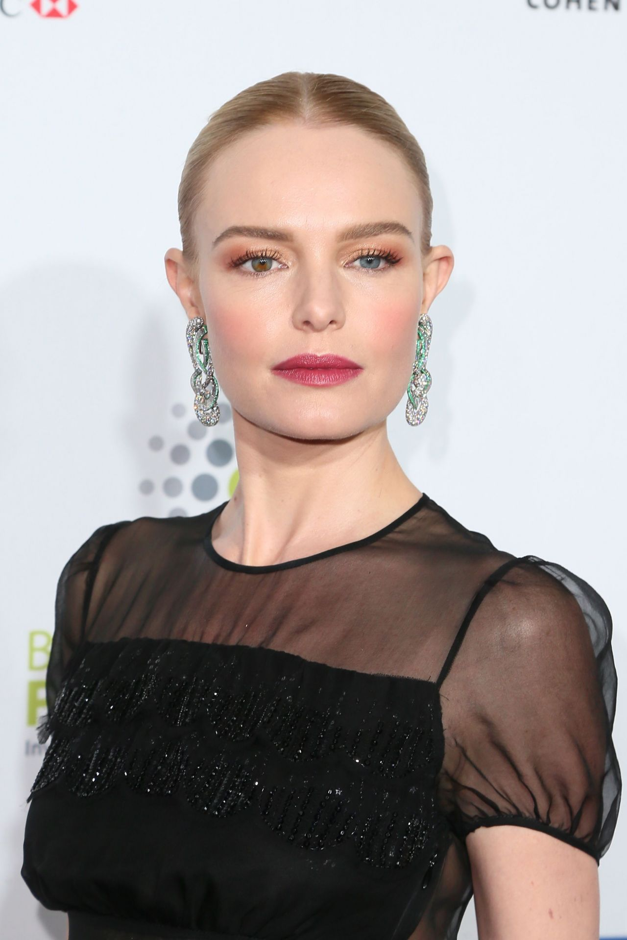 Kate Bosworth - Stand ... Kate Bosworth