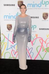 Kate Hudson – 2017 The Hawn Foundation Gala in Los Angeles