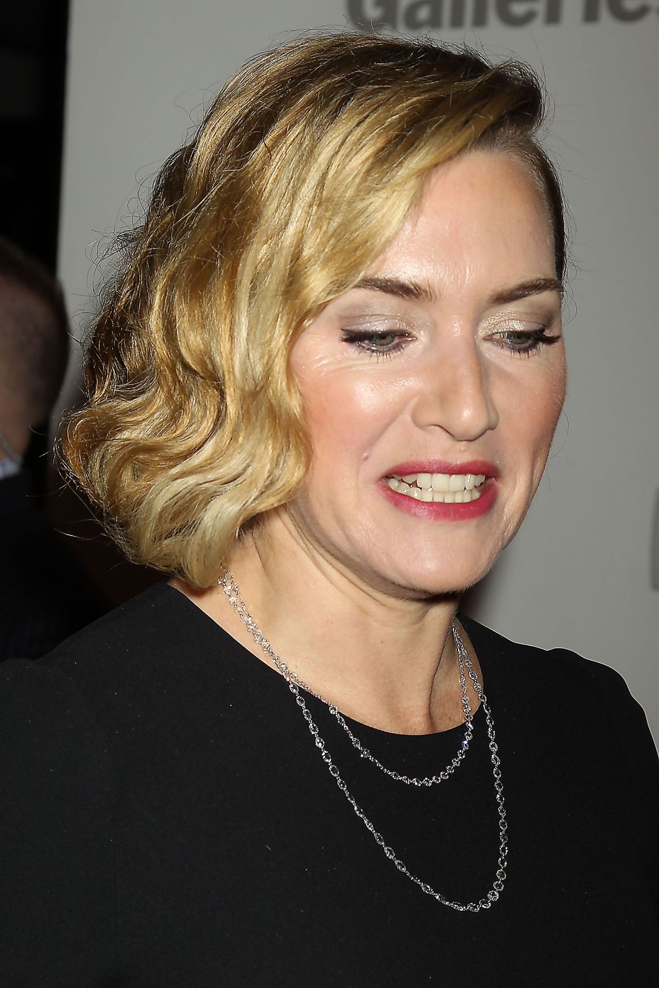 "Kate Winslet - ""W..."