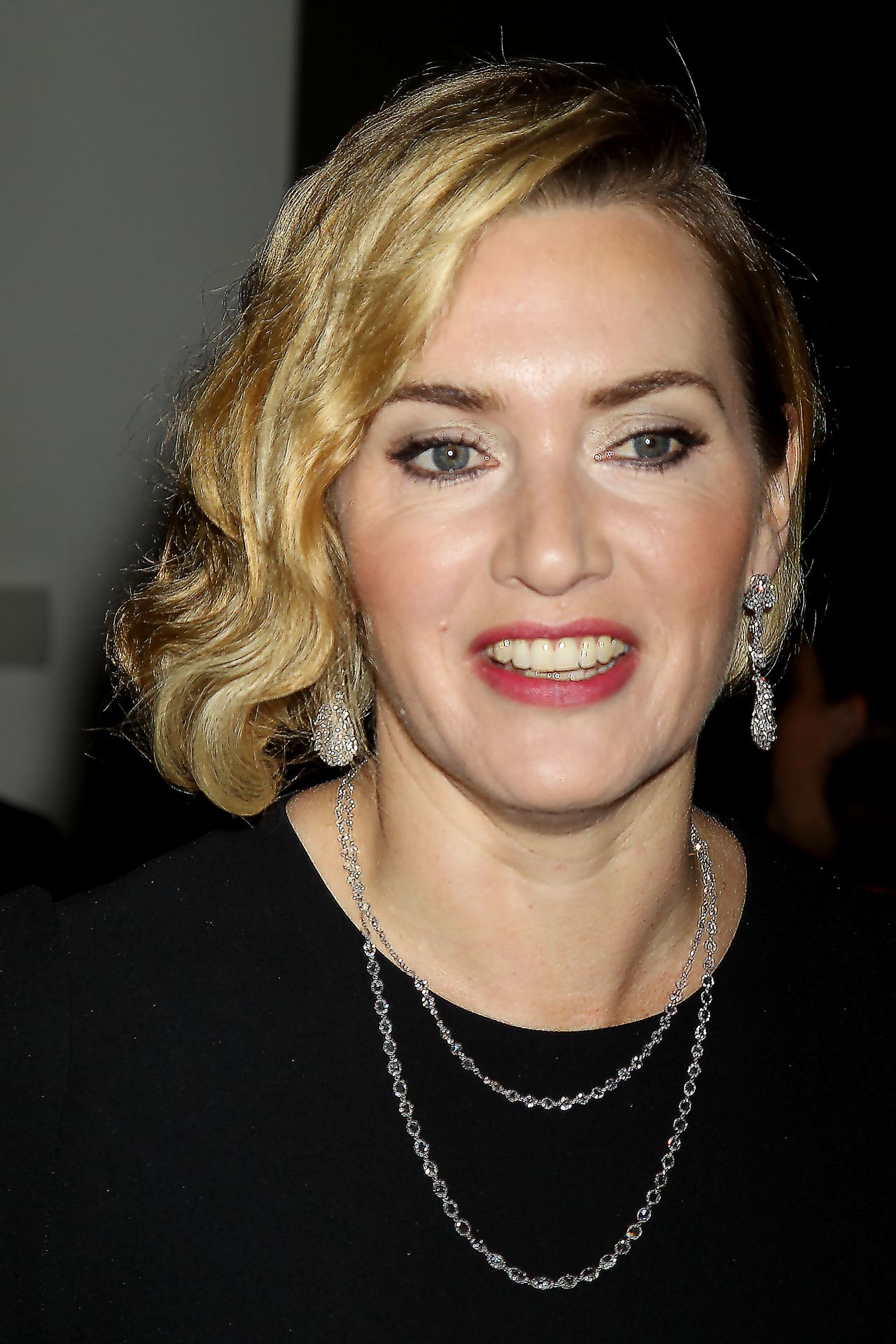 "Kate Winslet - ""W..."