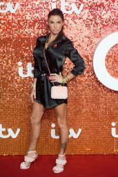 Katie Price – ITV Gala Ball in London 11/09/2017