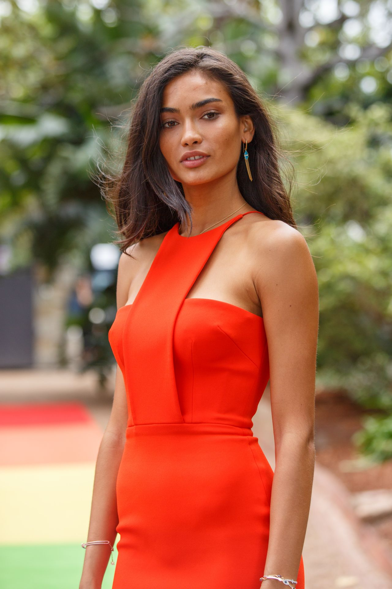 Kelly Gale Nude Photos 72