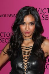 Kelly Gale – Victoria's Secret Fashion Show After Party in Shanghai 11/20/2017