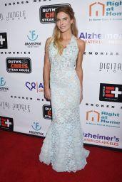 """Kelly Greyson – """"Broken Memories"""" Premiere in Los Angeles"""