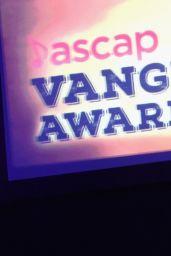 Kelsea Ballerini - ASCAP Country Music Awards 2017 in Nashville