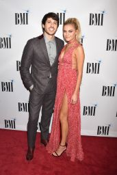Kelsea Ballerini - BMI Country Awards 2017 Nashville