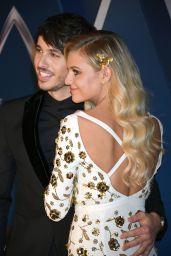 Kelsea Ballerini - CMA Awards 2017 in Nashville