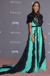 Kerry Washington – 2017 LACMA Art and Film Gala in Los Angeles