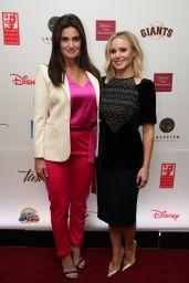Kristen Bell - The Walt Disney Family Museum