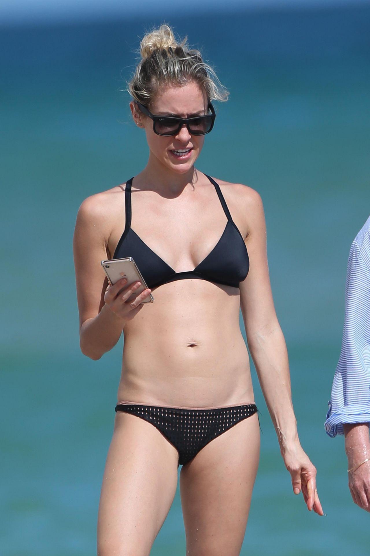 Kristin Cavallari Bikini Pics 3