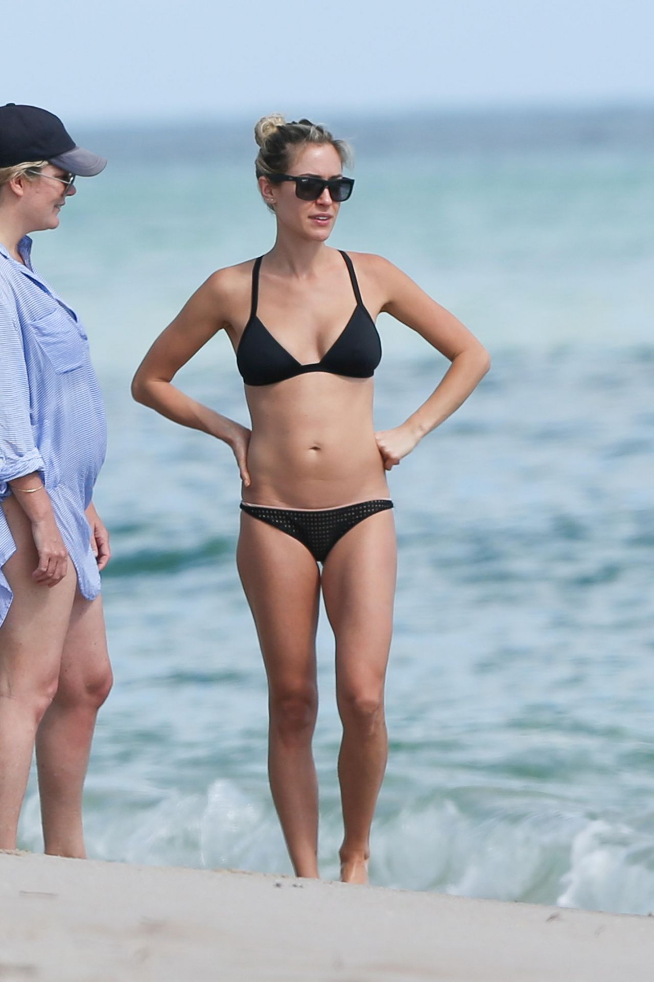 Bikini Kristin Cavallari nude (25 foto and video), Topless, Leaked, Instagram, butt 2017