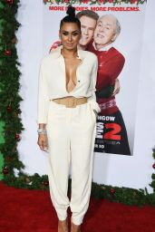 """Laura Govan – """"Daddy's Home 2"""" Premiere in Westwood"""