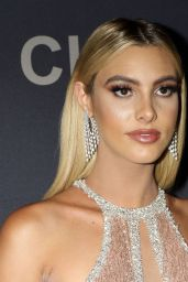 Lele Pons – Miss Universe 2017 in Las Vegas