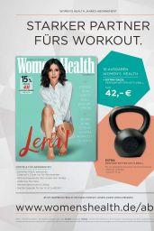 Lena Meyer-Landrut - Women