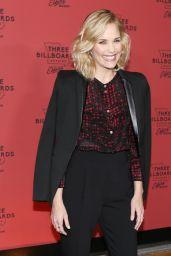 "Leslie Bibb – ""Three Billboards Outside Ebbing, Missouri"" Premiere in Los Angeles"