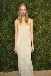 Lexi Boling – CFDAVogue Fashion Fund Awards 2017 in NYC