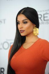 Lilly Singh – Glamour Women of the Year 2017 in New York City