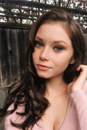 Lily-Ana Alexander – Social Media 11/14/2017