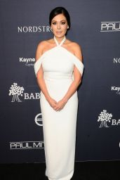Lindsay Price – 2017 Baby2Baby Gala in Culver City