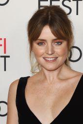 """Lorraine Nicholson – """"AFI Filmmakers"""" AFI Fest 2017 in LA"""