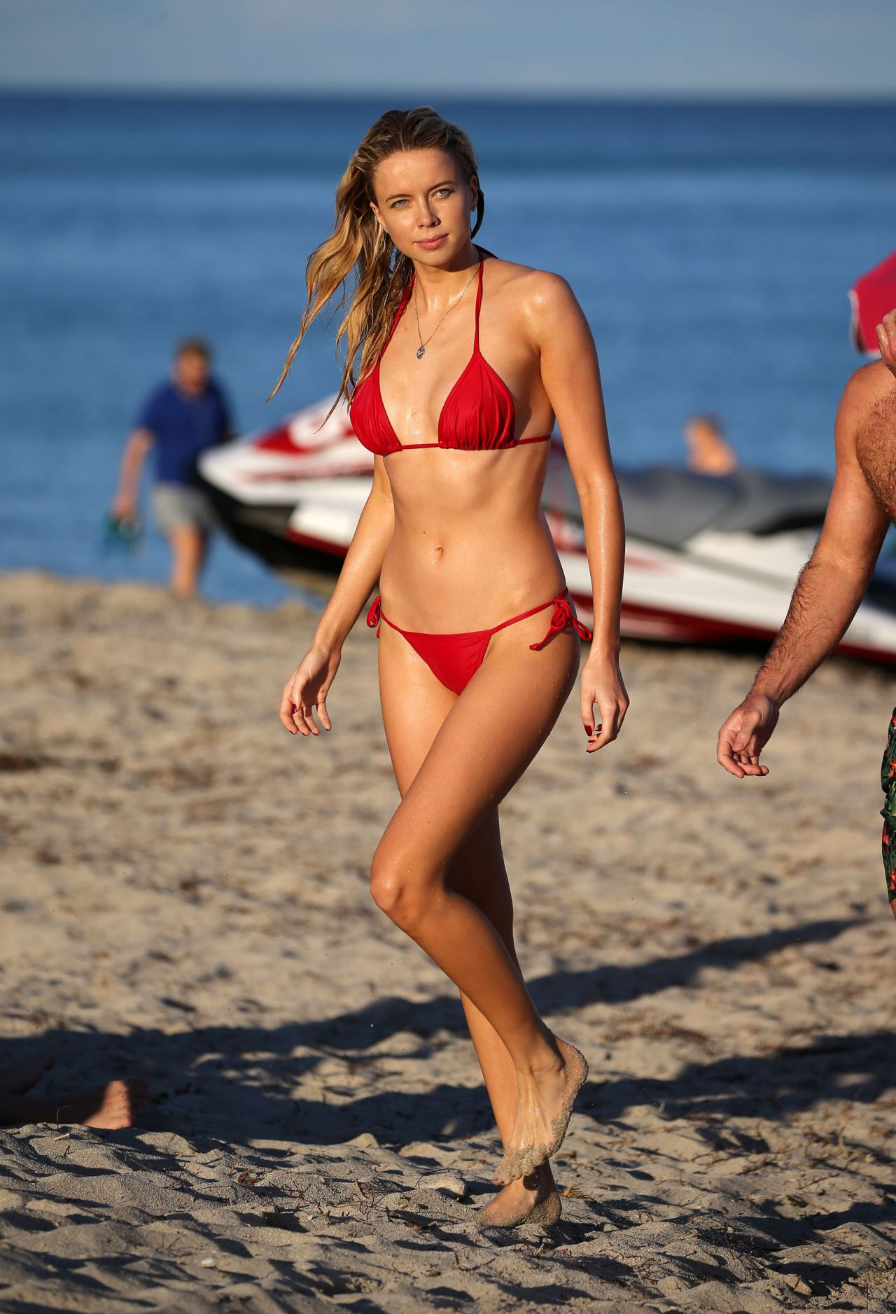 Bikini Samantha Jade nudes (75 photos), Pussy, Leaked, Twitter, in bikini 2020