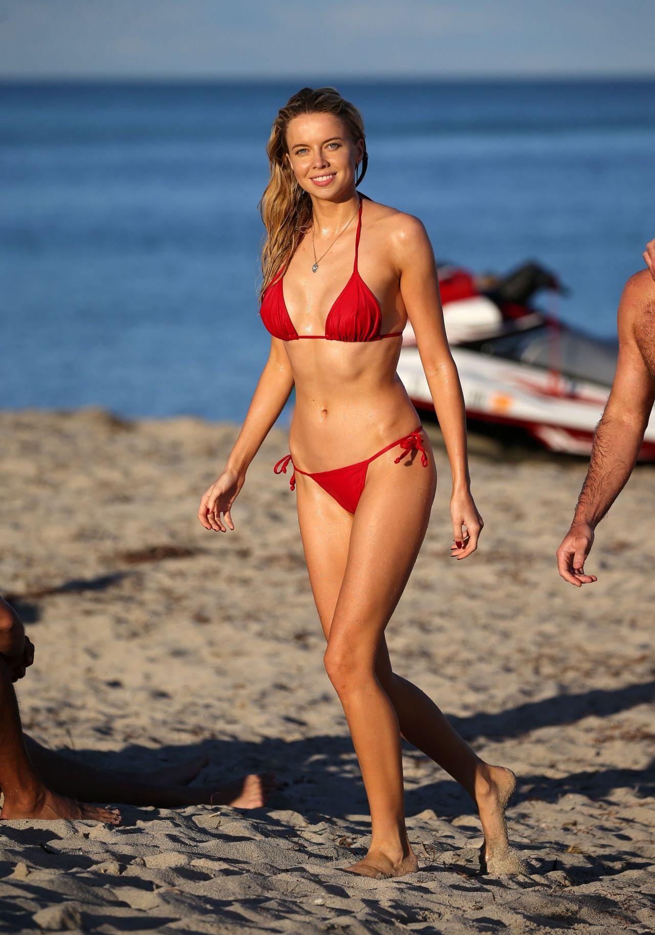 Bikini Samantha Jade naked (19 photos), Tits, Paparazzi, Selfie, in bikini 2018