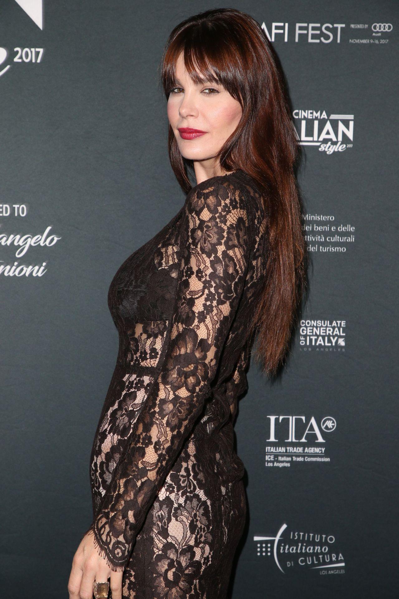 Forum on this topic: Jemma lucy sexy photos 5, luisa-moraes-a-ciambra-screening-cinema-italian/