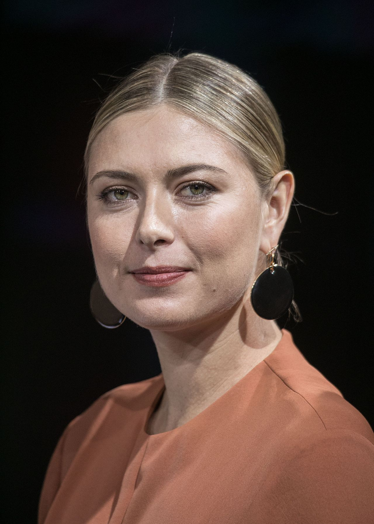 Maria Sharapova Latest s CelebMafia