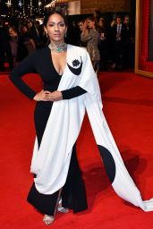"Masaba Gupta – ""The Crown"" TV Show Premiere in London"