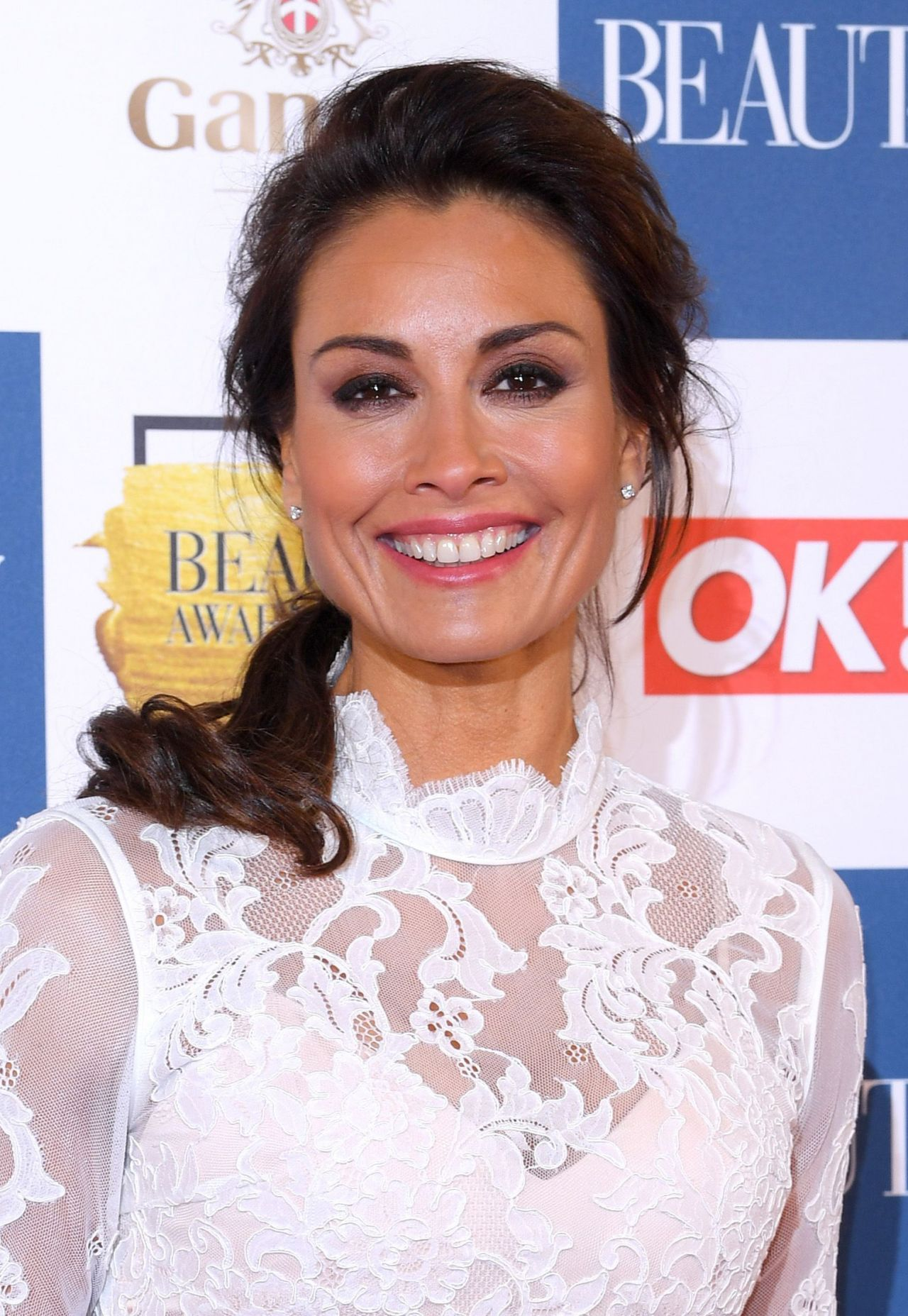 Celebrites Melanie Sykes naked (11 foto and video), Pussy, Hot, Feet, underwear 2020