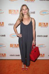 Meredith Monroe – Lupus LA Hollywood Bag Ladies Luncheon 11/17/2017
