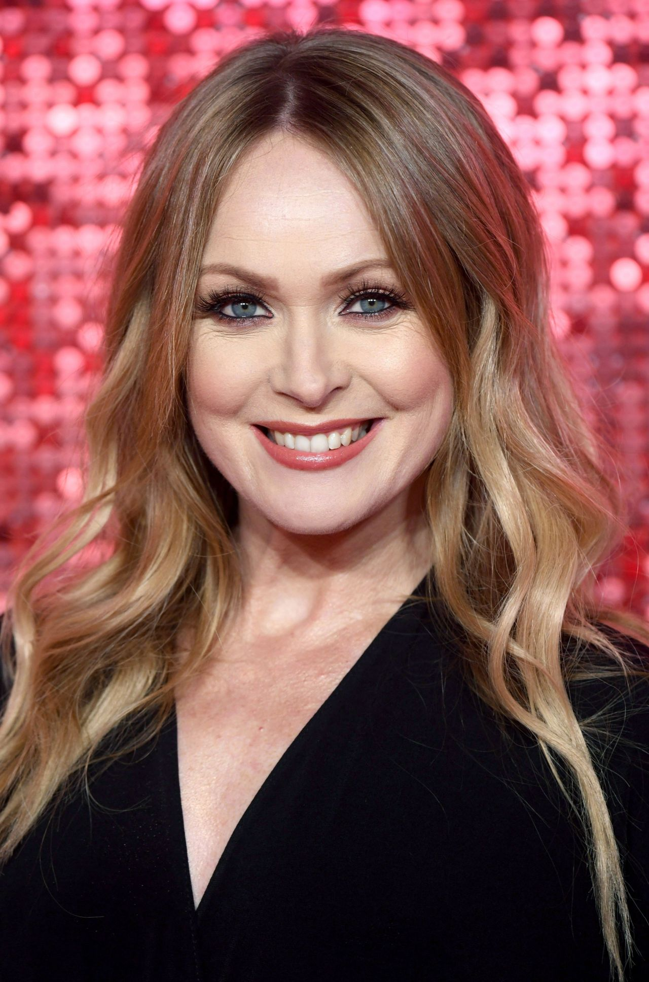 Celebrity Michelle Hardwick nude (48 foto and video), Ass, Leaked, Instagram, braless 2020