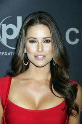 Nia Sanchez – Miss Universe 2017 in Las Vegas