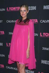 """Nicky Hilton – """"I Tonya"""" Premiere in New York City"""