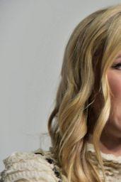 Nicky Hilton – Samsung Annual Charity Gala 2017 in NYC