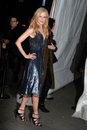 Nicole Kidman – Gotham Independent Film Awards 2017 in New York