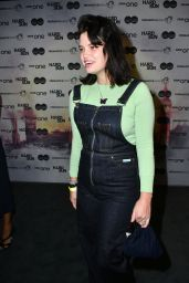 "Pixie Geldof - ""Hard Sun"" TV Series Premiere in London"