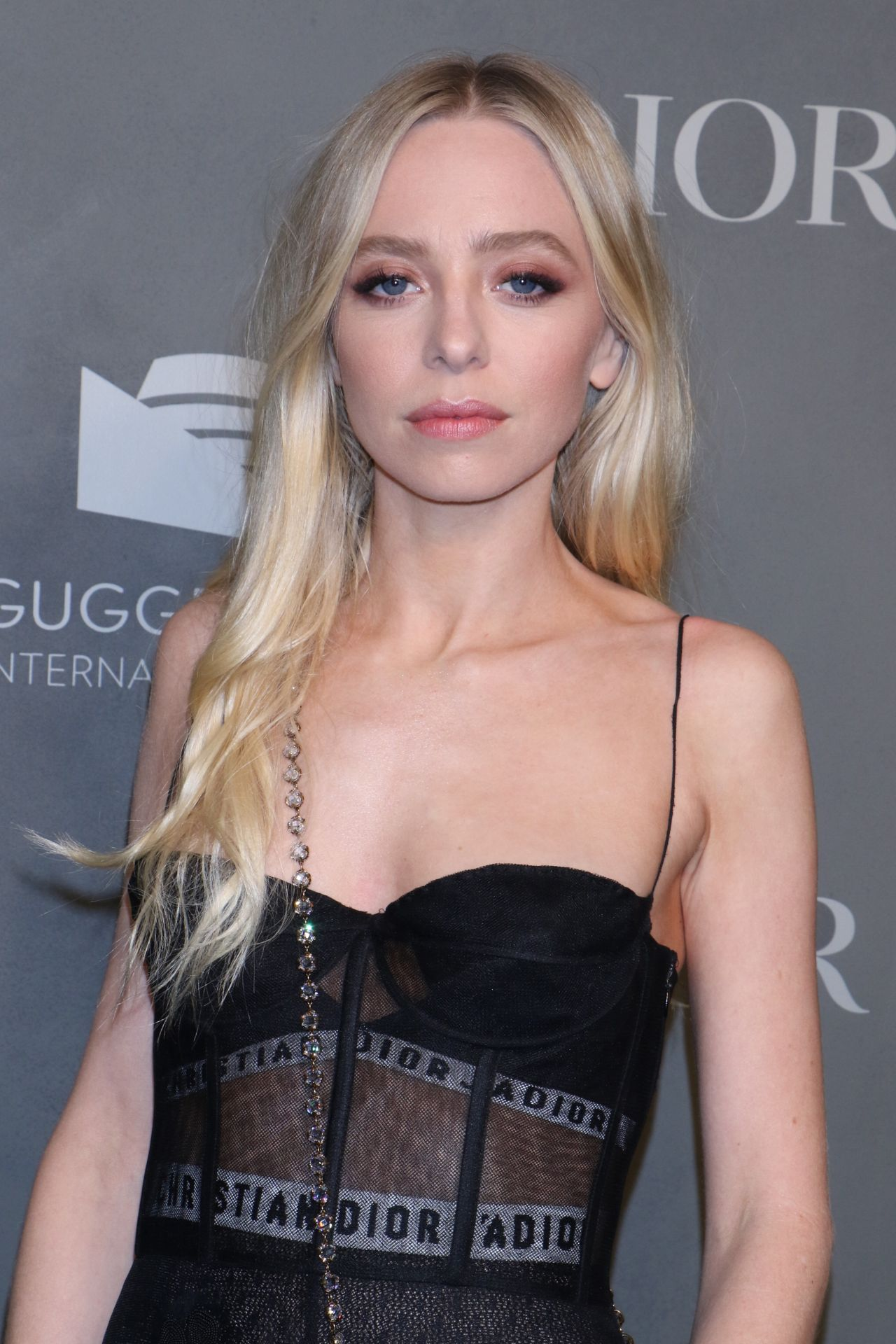 Boobs 2019 Portia Doubleday naked photo 2017