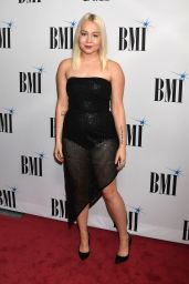 RaeLynn – BMI Country Awards 2017 in Nashville