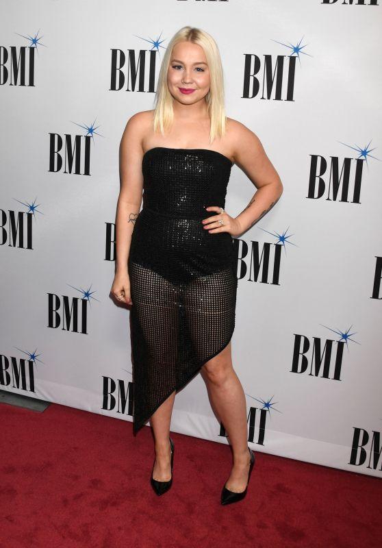RaeLynn – BMI Country Awards 2017 in Nashville