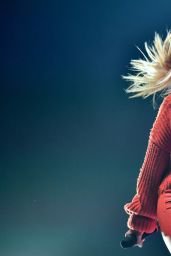 Rita Ora – Key 103 Live 2017 in Manchester