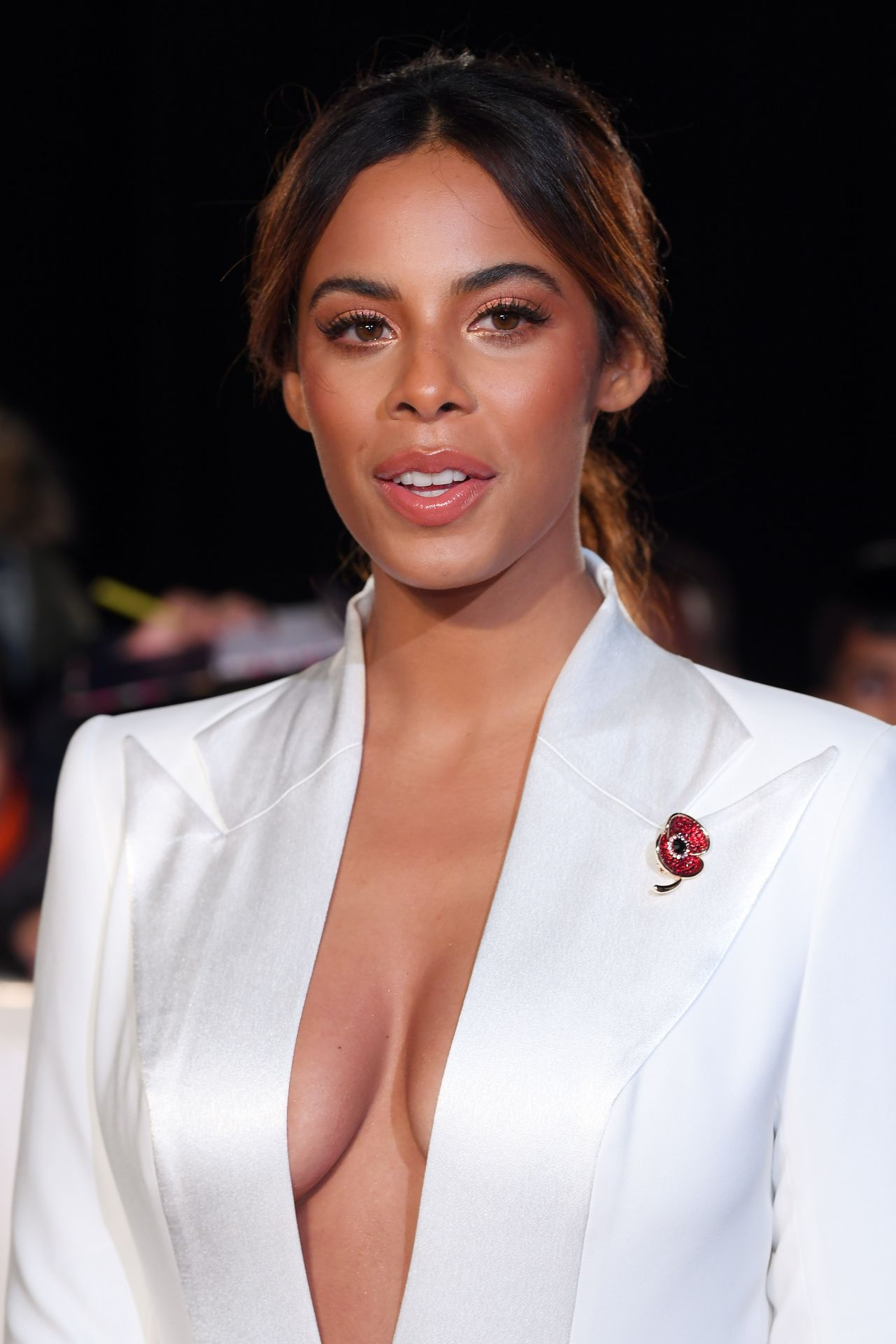 rochelle humes - photo #8