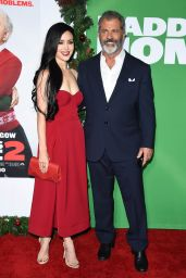 """Rosalind Ross – """"Daddy's Home 2"""" Premiere in Westwood"""