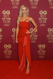 Roxy Horner – 2017 GQ Men Of The Year Awards in Sydney
