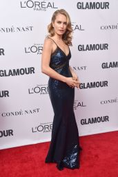 Sailor Cook – Glamour Women of the Year 2017 in New York City