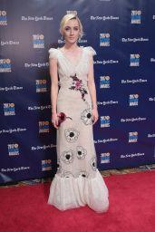 Saoirse Ronan – Gotham Independent Film Awards 2017 in New York