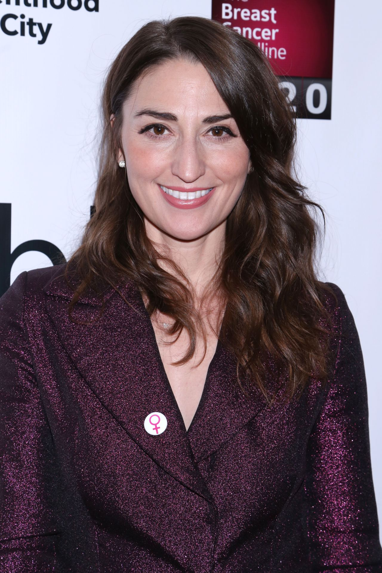 Sara Bareilles nudes (18 images) Boobs, 2015, braless