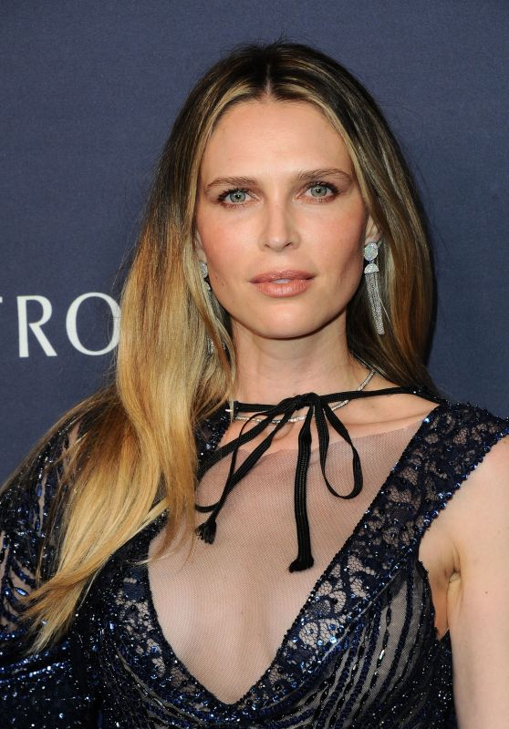 Sara Foster – 2017 Baby2Baby Gala in Culver City