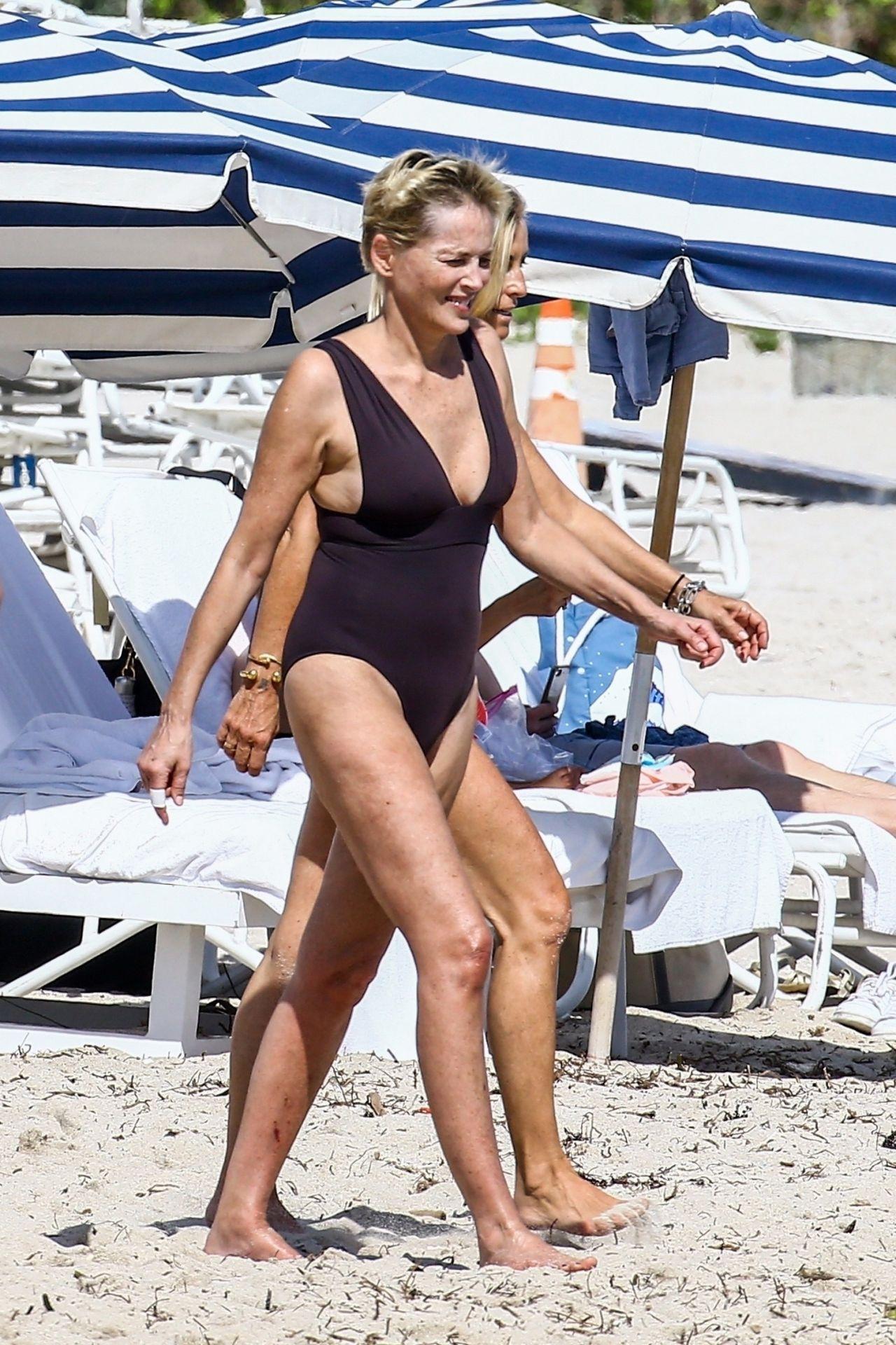 Legs Veronica Roberts naked (38 fotos) Paparazzi, Instagram, underwear