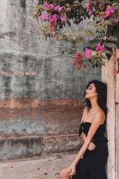 Shay Mitchell - Social Media 11/21/2017